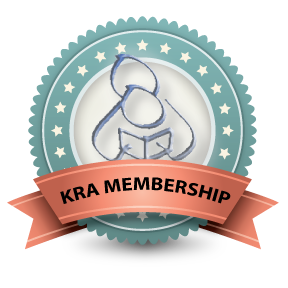 Membership image